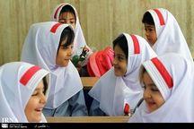 رشد پنج درصدی جمعیت دانشآموزی  البرز