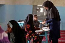 استان مرکزی جزء سه استان برتر کشور در سوادآموزی است