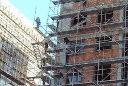 صدور پروانه ساختمانی برای احیای بافت فرسوده در کلرود جیرفت
