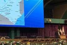 سفیر ایران: افزایش ارتباط اقتصادی با کنیا نیازمند حذف واسطه هاست
