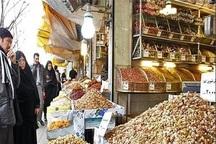 684 پرونده تخلف اقتصادی در خراسان شمالی تشکیل شد