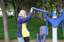سالمندی، آینده مشترک و الزامات آن