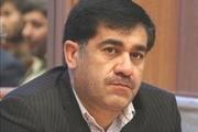 بهتاج: آمار ورزشکاران سازمان یافته آذربایجان شرقی باید افزایش یابد