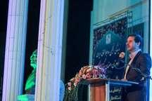 مدیرکل روابط عمومی استانداری اصفهان: روابط عمومی بدون رسانه معنا ندارد
