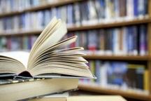 هشتمین جشنواره سراسری کتابخوانی رضوی در بروجرد آغازشد