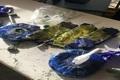 بیش از چهار کیلوگرم مواد مخدر در گمرک بیله سوار کشف شد