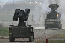 سلاحهایی که قرار است روسیه به عربستان بفروشد+تصاویر