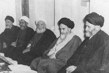 برخورد امام در صورت مشاهده خطا از بزرگان حوزه چه بود؟