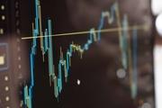خبر جعلی که تنها با دو دقیقه انتشار، بازار سهام را تکان داد+ عکس