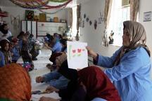 پرونده 342 نفر در کمیسیون بیماران روان مزمن قزوین بررسی شد