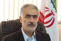 استان تهران به لحاظ عملکرد ورزشی در رده پنجم کشور قرار دارد  افزایش 150 درصدی اعتبارات ماده 88 استان