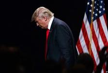 داستان ما و ترامپ و اقتضائات آن