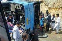 کشتهشدن دو گردشگر آلمانی در شیراز   18 نفر زخمی شدند