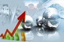 البرز رتبه اول جذب سرمایه گذاری خارجی در کشور را دارد