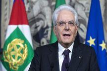 ادامه بن بست سیاسی در ایتالیا