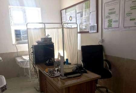 هشت خانه بهداشت در همدان راه اندازی شد