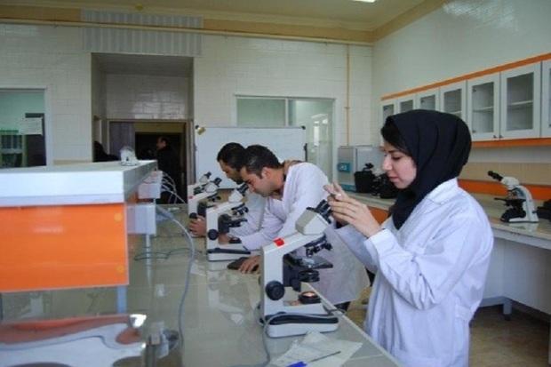 تعداد دانشجویان علوم پزشکی کهگیلویه و بویراحمد افزایش یافت