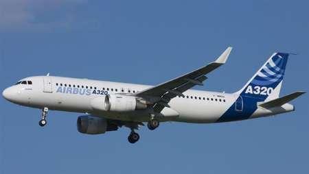 نخستین پرواز اروپایی در مسیر شیراز – وین برقرار شد