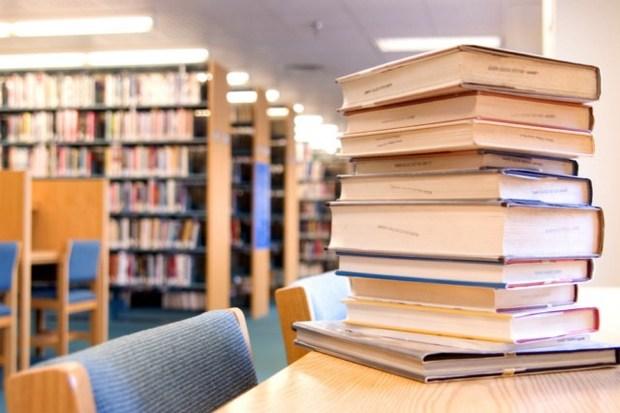 توسعه کتابخانه های فردیس به اعتبار دولتی نیاز دارد