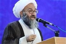 امام جمعه موقت اهواز:عاملان ناآرامی در کشور پیاده نظام دشمن هستند