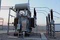 کمبود زمین در اهواز معضلی برای اجرای طرح های توسعه ای برق