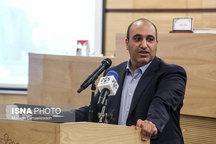 اختصاص 7651 میلیارد بودجه مازاد برای مساله معین اقتصادی در شهرستان مشهد