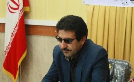 فرماندار بویراحمد خواستار جمع آوری خودروهای میوه فروش در شهر یاسوج شد