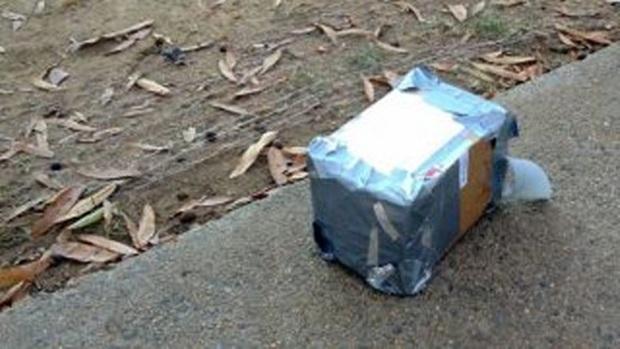 جزئیات کشف مواد منفجره در مسیر پیاده روی دشتستان تشریح شد