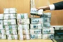 برابری نقدینگی ومطالبات بانک ها درهرمزگان