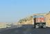 32 نقطه حادثه خیز در جاده های استان مرکزی وجود دارد