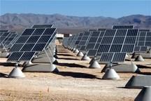 2 هزارهکتار زمین به برق خورشیدی البرز اختصاص یافت