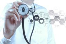 کنترل بیماری های غیر واگیر در اولویت است
