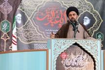 نمایندگان مجلس در FATF به حفظ عزت ملت ایران توجه کنند