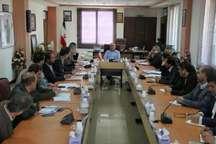 کمک یک هزار و 30 میلیارد ریال دولت به شهرداری های کردستان در سال جاری