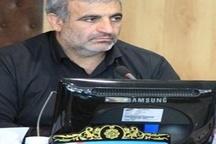 فیروزگاه: پایبندی به شعائر فرهنگی جوانان را از آسیبهای اجتماعی مصون نگه میدارد