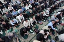 خبرهای نماز جمعه شهرستانهای استان کرمانشاه