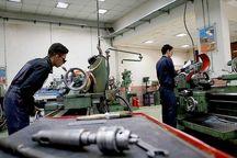 ۷۹۹۵نفر در دورههای مهارتی فنی و حرفهای قزوین شرکت کردند