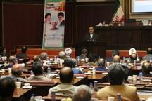 حج فرصت بی نظیر برای انتقال پیام انقلاب اسلامی است