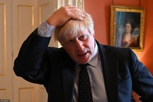 ادامه سریال ناکامی های «نخست وزیر همواره شکست خورده»
