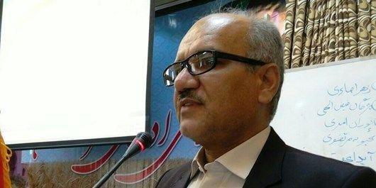 اشتغال 660 نفر از طریق طرحهای مشاغل روستایی در تایباد