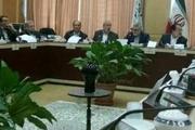 استاندار چهارمحال و بختیاری:برای توزیع عادلانه آب باید قانون رعایت شود