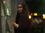 فیلمساز ایرانی از حضور در آمریکا صرفنظر کرد