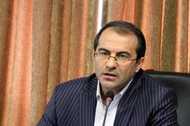 بسته اجرایی اصلاح نظام اداری تا پایان امسال ابلاغ می شود