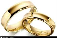 ازدواج نزدیک 1500 دختر زیر 14 سال در زنجان