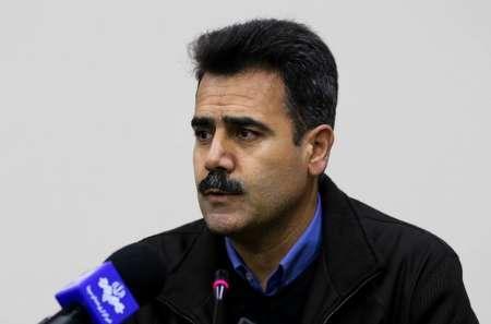 سرمربی استقلال خوزستان: از شکست صبای قم خوشحال نیستیم