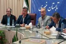 افزایش 20 درصدی تولید و صادرات آبزیان در مازندران