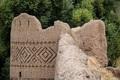 قلعه های تاریخی استان اردبیل، گنجینه های  در معرض فراموشی