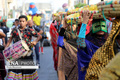 جشنواره شکرگزاری انبه و یاسمین گل میناب در هرمزگان برگزار می شود +عکس