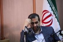 هیولا خواندن ایران و تهدیدش به گرسنگی توسط رئیس جمهور اسرائیل، در حافظه جمعی  مردم ایران می ماند