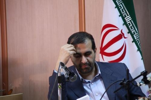فراخوان انتخاب 353 مدیر شهری در تهران از طریق  سامانه